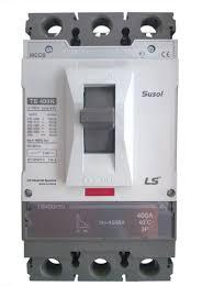 MCCB LS 3P/800A/45kA – ABN803c